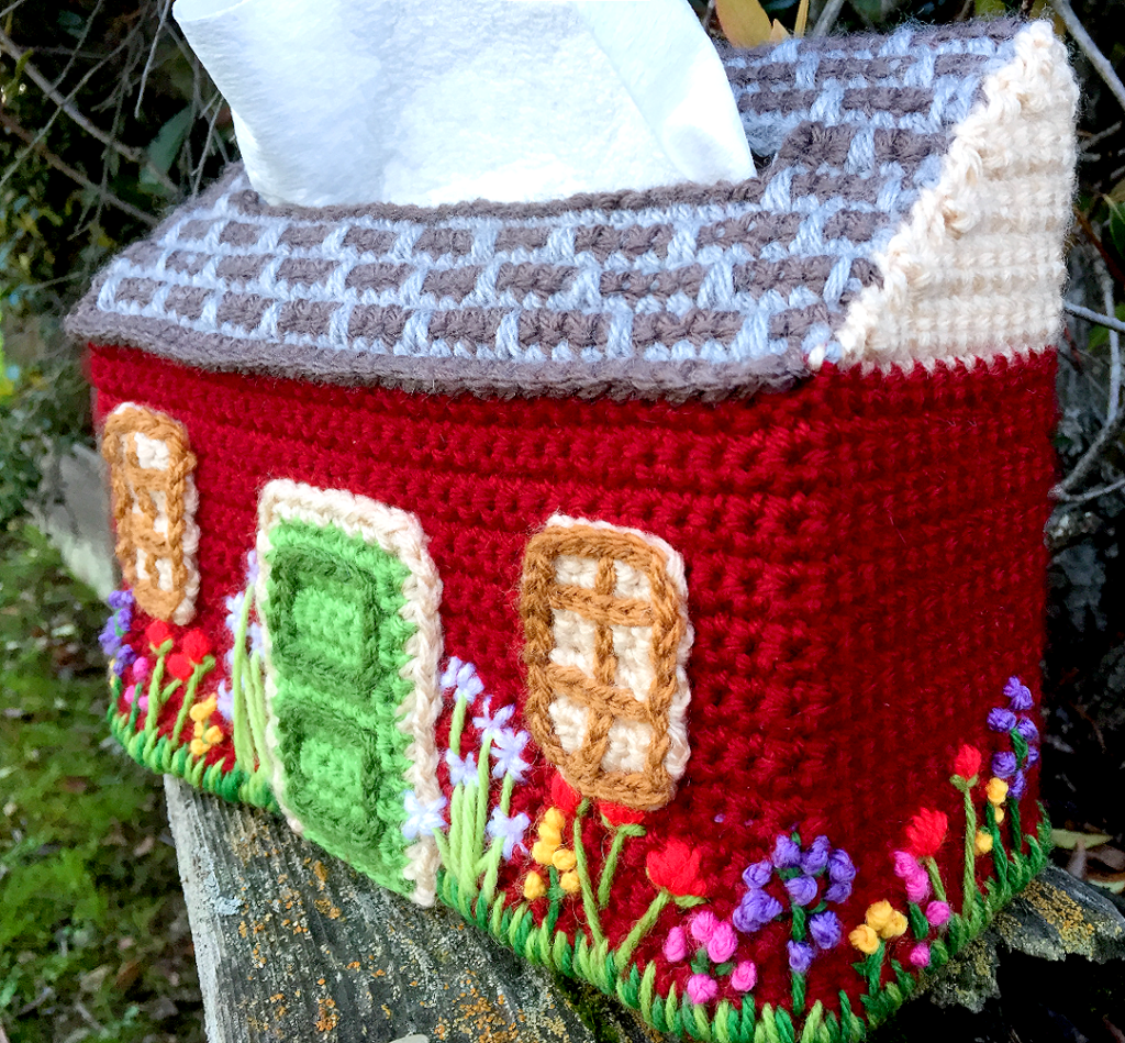 cottage_cozy_6