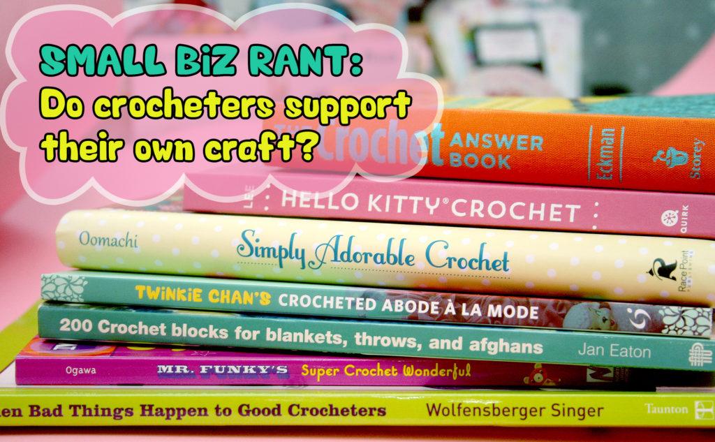 Small_Biz_Rant_Support