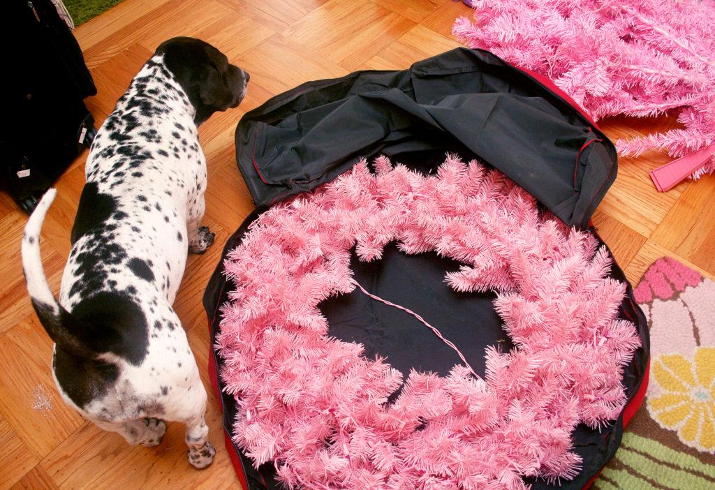 Wreath_Bag_1