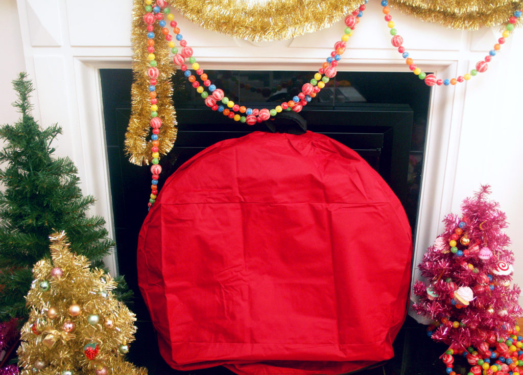 Wreath_Bag_3